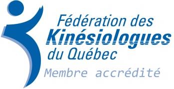 kinesiologue
