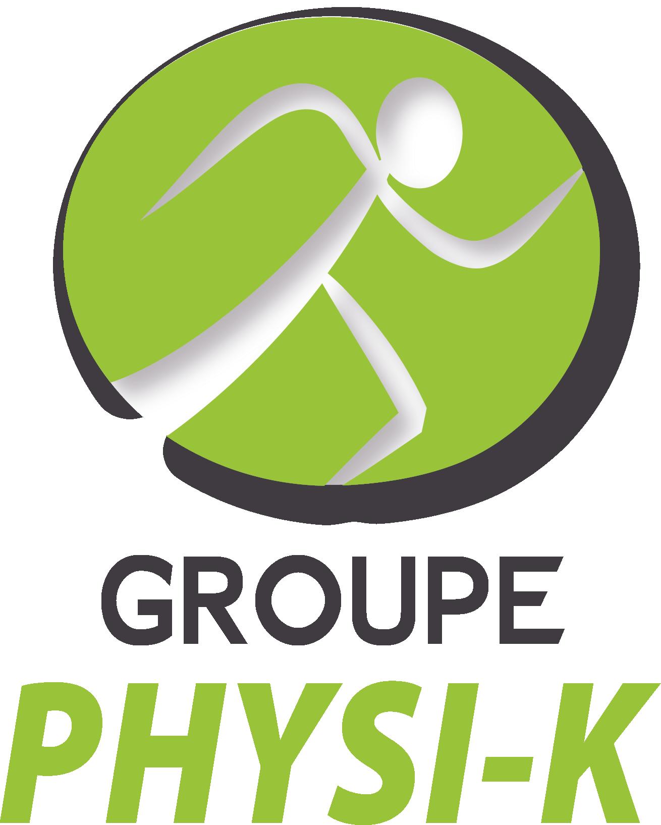 Logo2020-Groupe-PHYSI-K